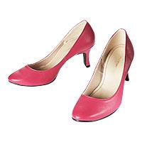 レディース靴