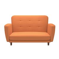 インテリア・寝具の画像