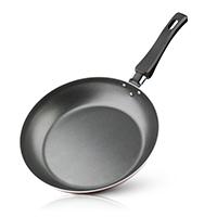 キッチン・食器・調理の画像