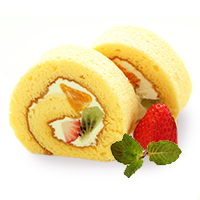 スイーツ・お菓子の画像