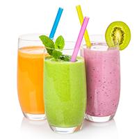 ダイエット・健康の画像