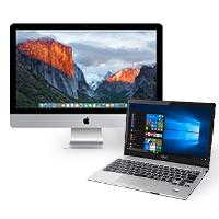 パソコン・PC周辺機器の画像
