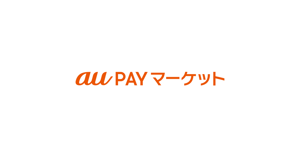 「au wowma」の画像検索結果