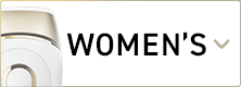 WOMEN'S商品はこちら