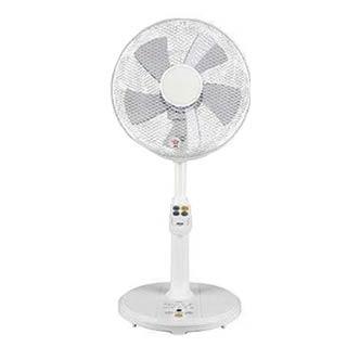 扇風機・エアコン・ひんやり家電