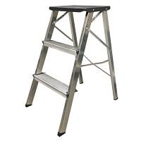脚立・はしご・作業台