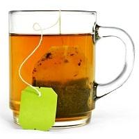 水・ソフトドリンク・お茶