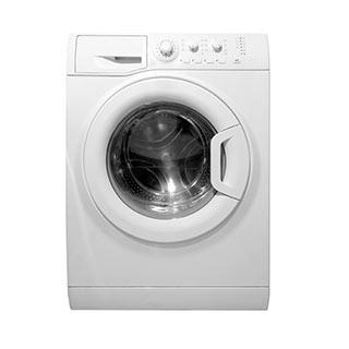 洗濯乾燥機・乾燥機